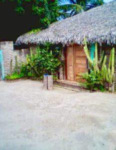 casa_blue_bayou_home_v2
