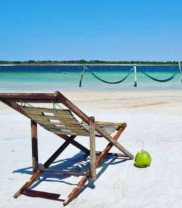 bluebayou-beachview