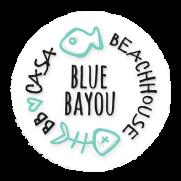 logo_bluebayou_shadow_60